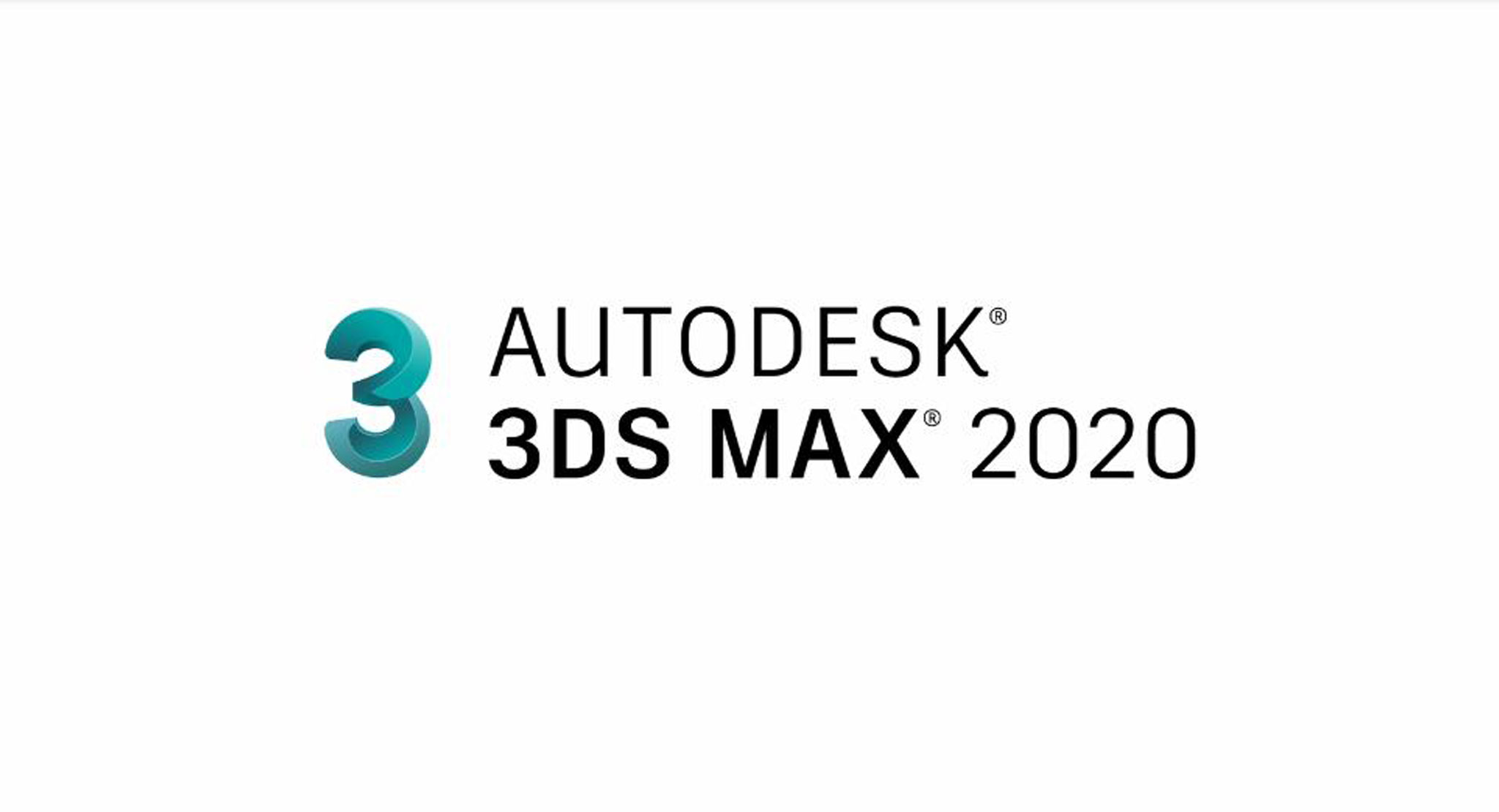 Autodesk 3ds Max 2020 Available Now!