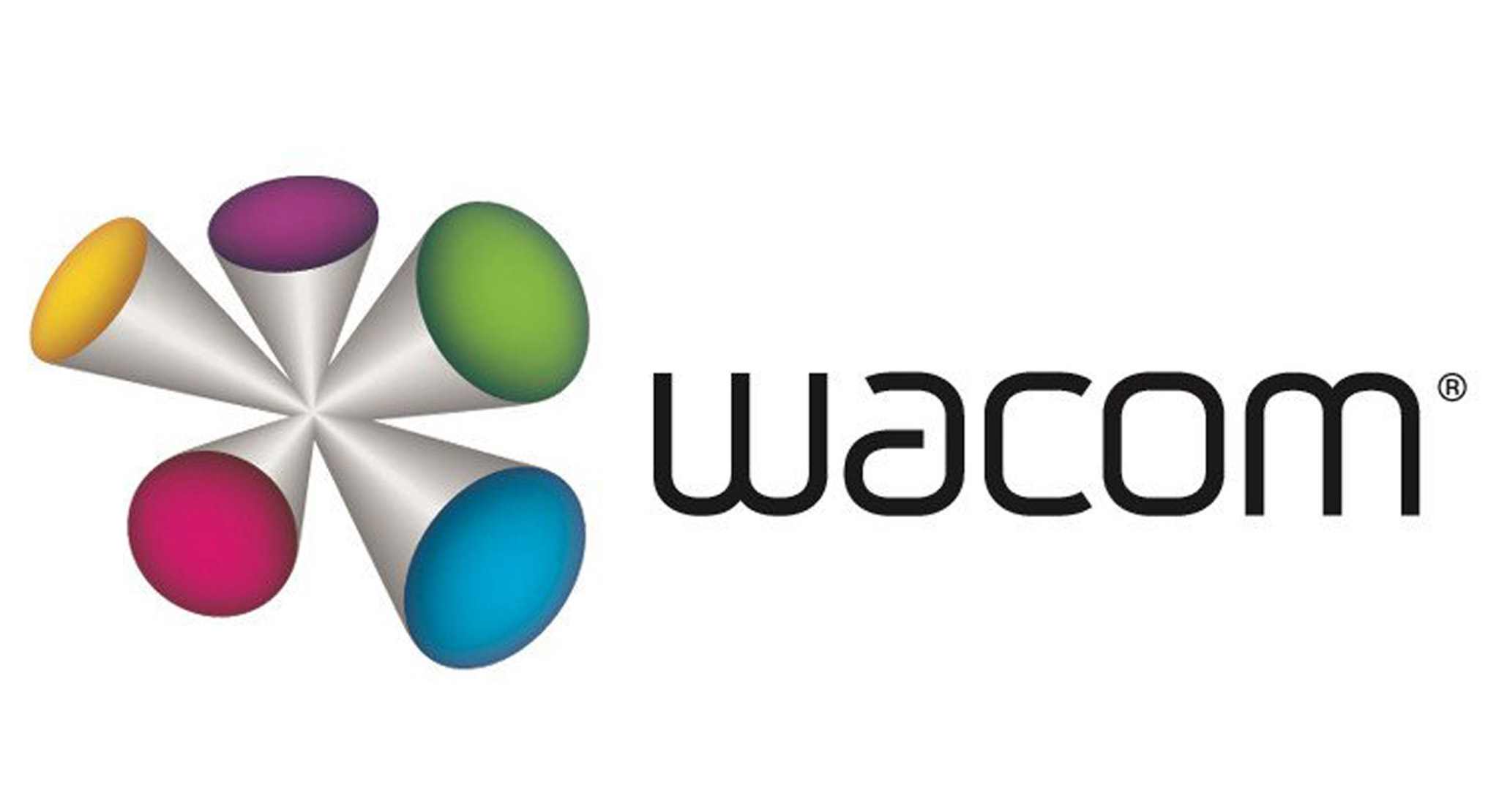 Latest promotions from Wacom