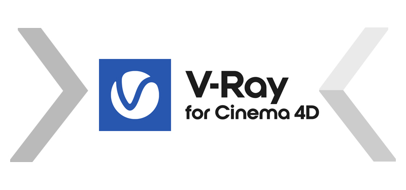 V-Ray 5 for Cinema 4D