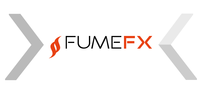 FumeFX for 3ds Max