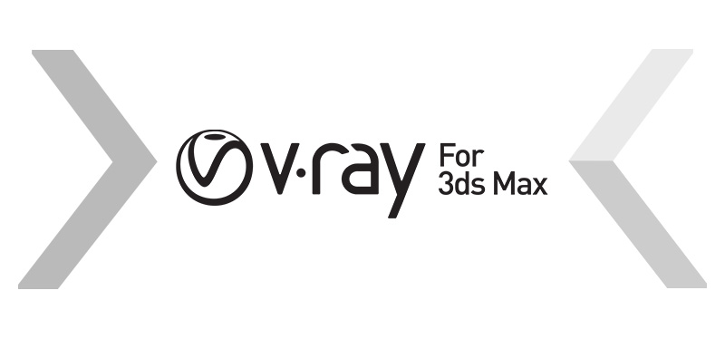 V-Ray 5 for 3ds Max
