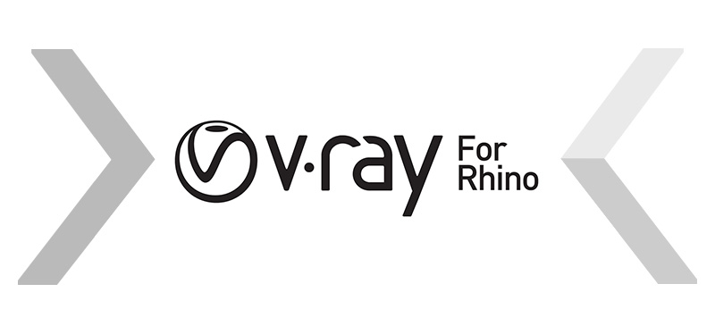 V-Ray 3 for Rhino