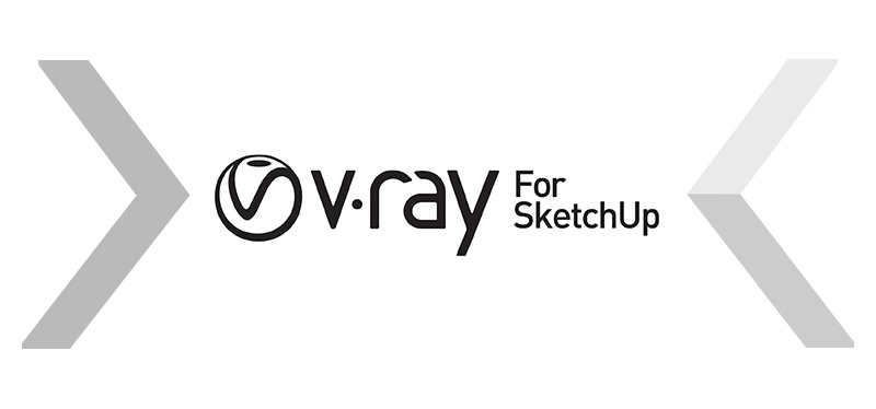 V-Ray for Sketchup