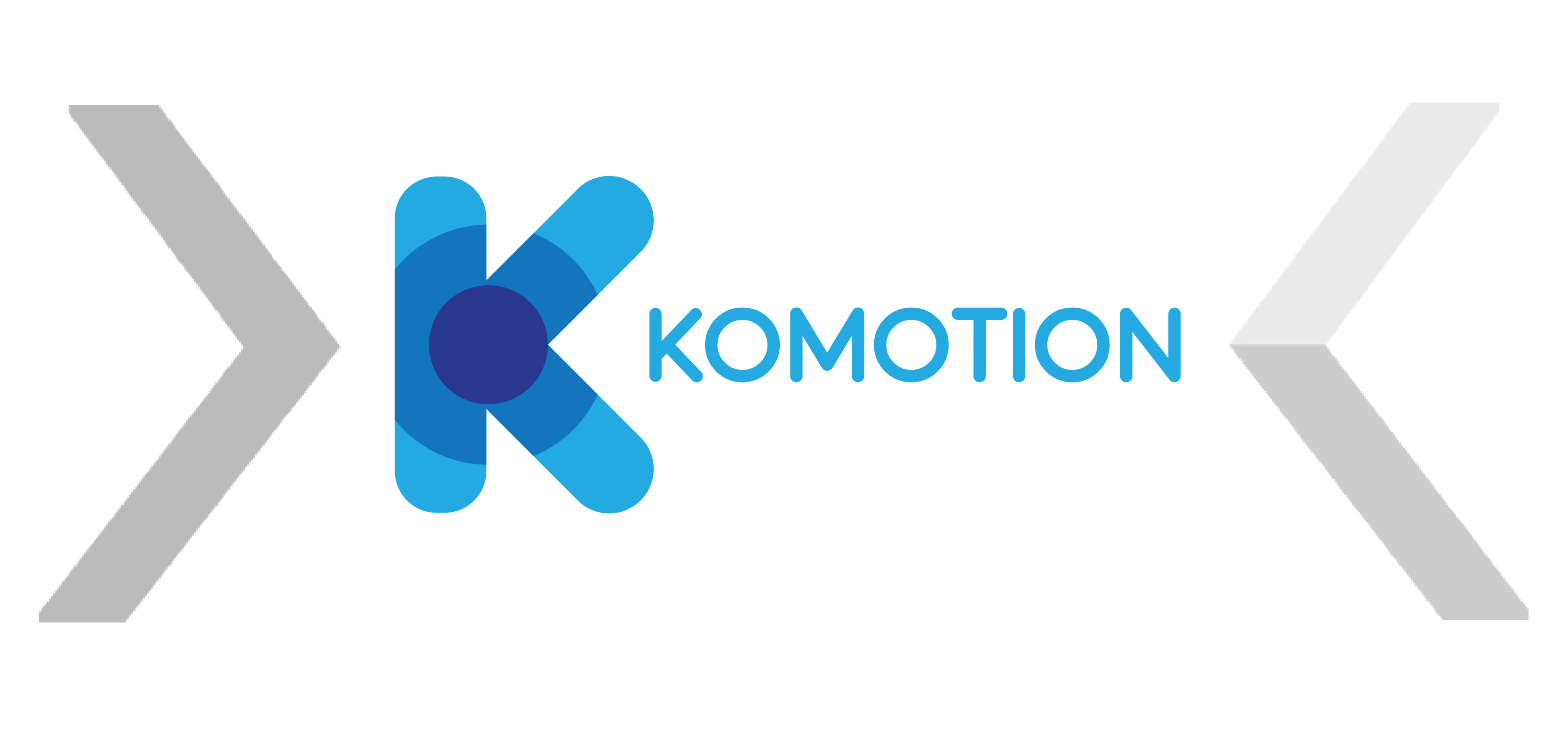 Komotion for Maya