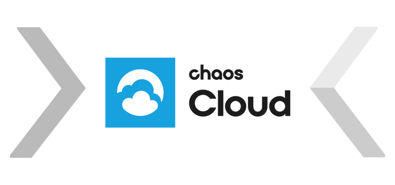 Chaos Cloud