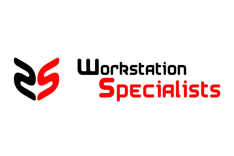 Bronze sponsor - Workstation Specialists